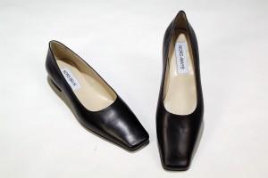 Prestige Diffusion - Chaussures Carole - Talons 4 cm