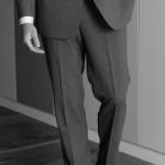 Prestige Diffusion - Pantalons Homme