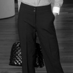 Prestige Diffusion - Pantalons Femme
