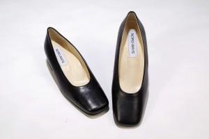 Prestige Diffusion - Chaussures Célia - Talons 1,5 cm