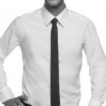 Prestige Diffusion - Chemises Homme