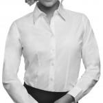 Prestige Diffusion - Chemisiers Femme