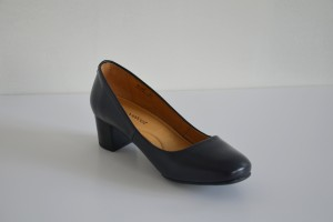 Prestige Diffusion - Chaussures Elise - Talons 5,5 cm