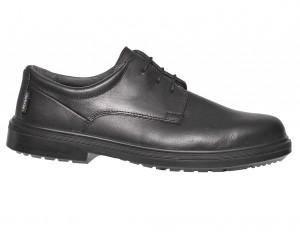 Prestige Diffusion - Chaussures de Sécurité Ville - Eddra