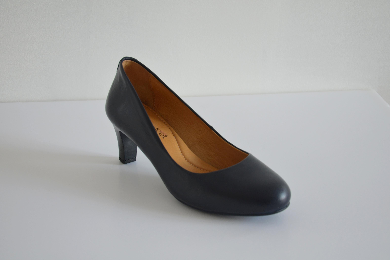 prestige diffusion chaussures fiona talons 5 5 cm prestige diffusion. Black Bedroom Furniture Sets. Home Design Ideas