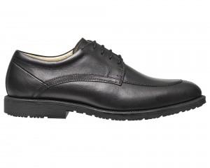 Prestige Diffusion - Chaussures de Ville Sans Sécurité Hector