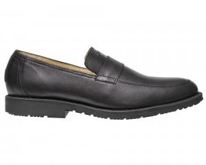 Prestige Diffusion - Chaussures de Ville Sans Sécurité Hoggar