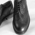 Prestige Diffusion - Chaussures de Ville Homme