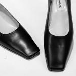Prestige Diffusion - Chaussures de Ville Femme