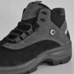 Prestige Diffusion - Chaussures de Travail
