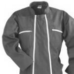 Prestige Diffusion - Vêtements de Chantier