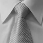 Prestige Diffusion - Cravates