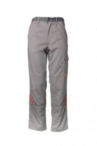 Prestige Diffusion - Pantalon Highline - Zinc