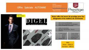 Prestige Diffusion-Offre Octobre 2016-4